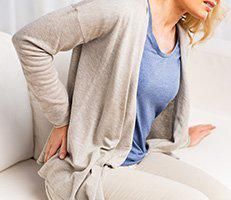 Can Chiropractic Adjustments Provide Relief from Sciatica?