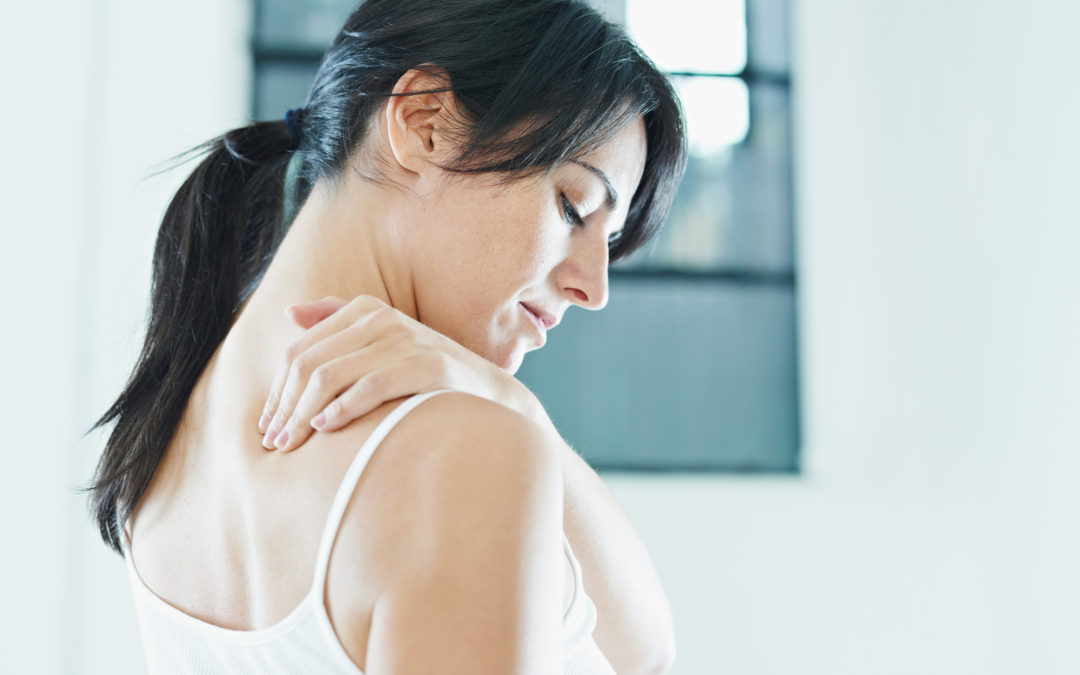 What Are the Best Chiropractic Care Treatments for Neck Pain Relief?