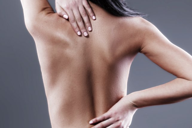 Can Spinal Adjustment Help with Back and Neck Pain?