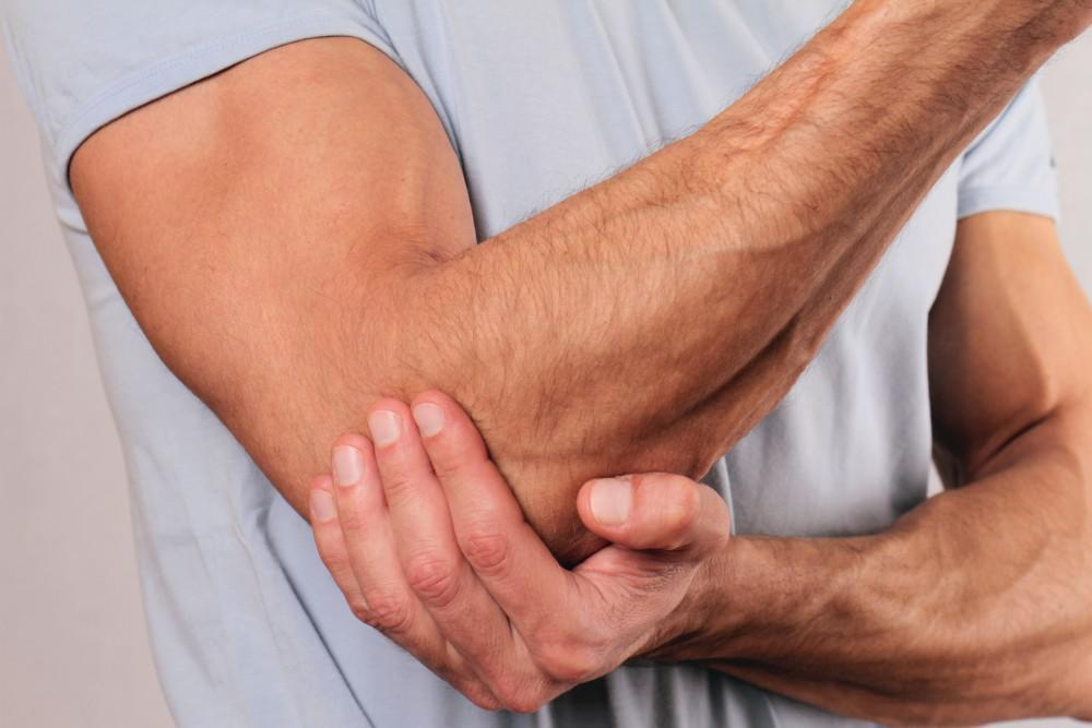 Is Chiropractic Care Efficient in Remedying Bursitis?