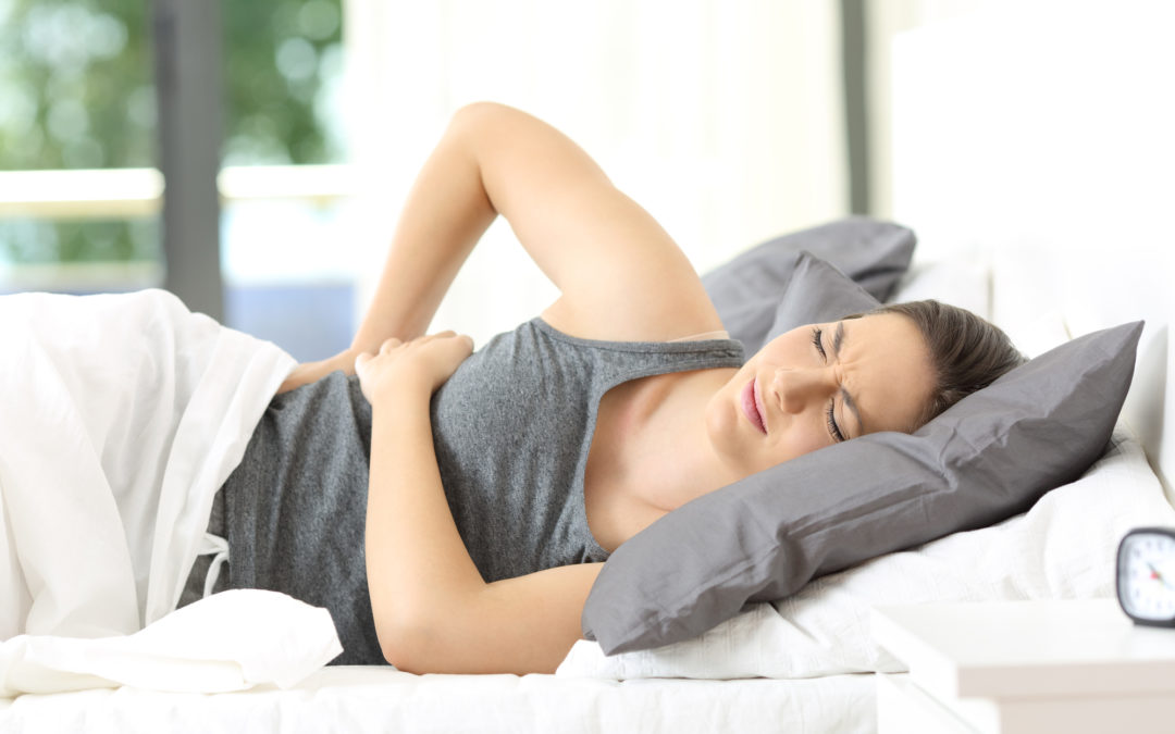 Can Physiotherapy Modalities Help with Fibromyalgia?