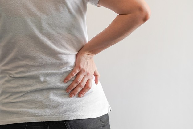 Spinal manipulation and chiropractic for low back pain